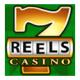 7_REELS_logo