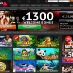 adameve_casino_screen_1
