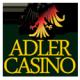 adler_casino_logo