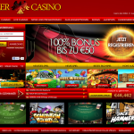 adler_casino_screen_1