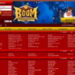 adler_casino_screen_2