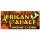 african-palace_logo