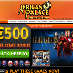 african-palace_screen_1