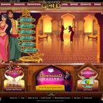 aladins_gold_screen_2
