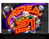 area_21_logo