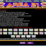 area_21_screen_2