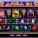 area_21_screen_3