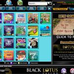 black-lotus_screen_2