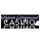 black_diamond_casino_logo