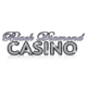 black_diamond_casino_logo