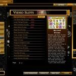 black_diamond_casino_screen_2