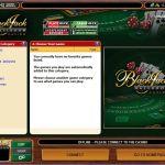 blackjack-ballroom_screen_2