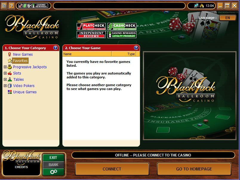 Ballroom black casino jack online casino sault sainte marie mi