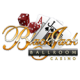 blackjack_ballroom_logo_lcb
