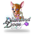 diamonddogs_logo