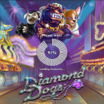 diamonddogs_screen_1