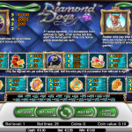 diamonddogs_screen_3