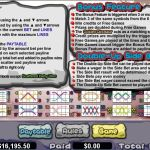 dino_delight_screen_2