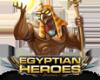 egyptian_heroes_logo