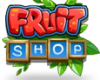 fruit_shop_logo