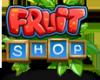 fruit_shop_logo