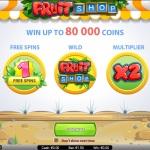 fruit_shop_screen_1