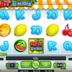 fruit_shop_screen_2