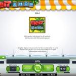 fruit_shop_screen_3