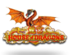house_of_the_dragons_microgaming_logo