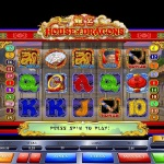 house_of_the_dragons_microgaming_screen_1
