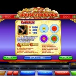 house_of_the_dragons_microgaming_screen_3