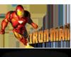 iron_man_cryptologic_logo
