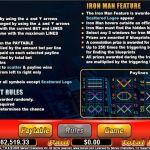ironman_cryptologic_screen_2