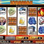 ironman_cryptologic_screen_3