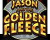 jason_and_the_golden_fleece_logo