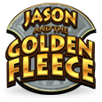 jason_and_the_golden_fleece_logo