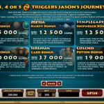 jason_and_the_golden_fleece_screen_3