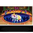 la_fiesta_logo