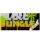 loco_jungle_casino_logo