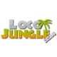 loco_jungle_casino_logo