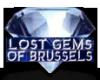 lost_gems_of_brussels_logo