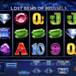 lost_gems_of_brussels_screen_1