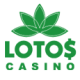 lotos_casino_logo