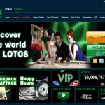 lotos_casino_screen_1