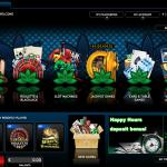 lotos_casino_screen_2