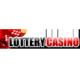 lottery_casino_logo