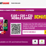 lottery_casino_screen_1