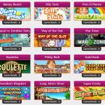 lottery_casino_screen_2