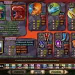 megasaur_screen_2