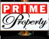 prime_property_Logo